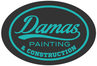 Damas Painting and Construction